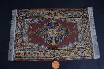 dollshouse rug