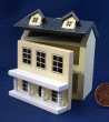 Doll house for a Dollshouse