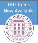 Dollshouse Emporium